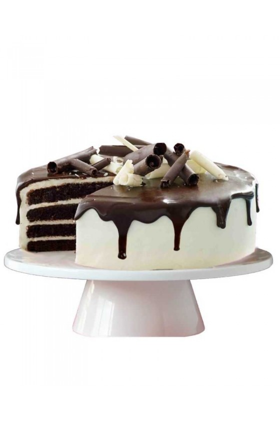 Other Flavor Cake
